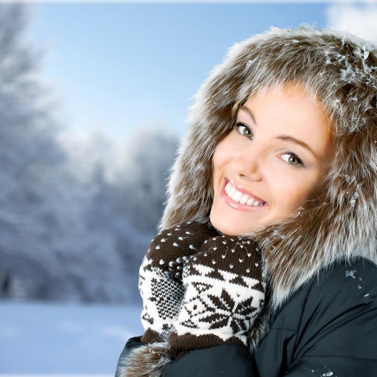 Zimowe Wczasy Zdrowotne